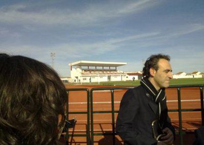 2010-campo-futbol-azuaga-3