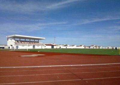 2010-campo-futbol-azuaga-5