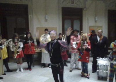 2010-desfile-carnaval-1