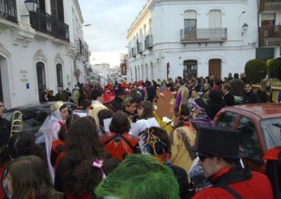2010-desfile-carnaval-3