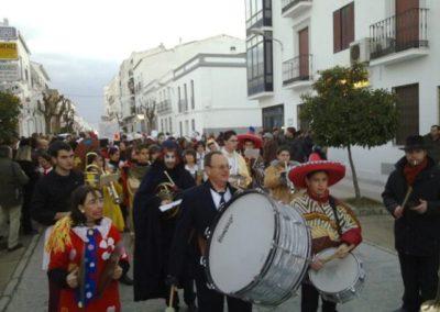 2010-desfile-carnaval-4