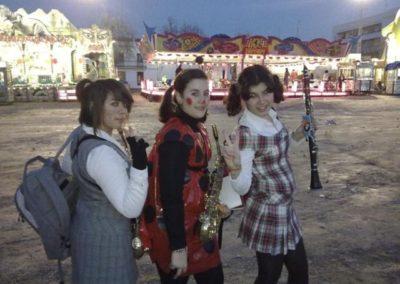 2010-desfile-carnaval-5