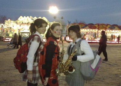 2010-desfile-carnaval-6