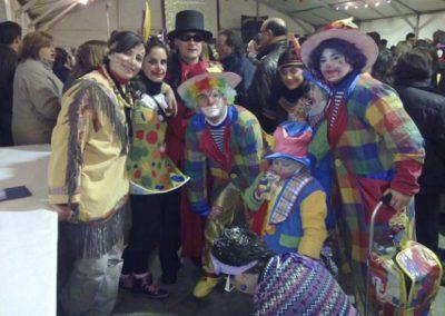 2010-desfile-carnaval-7
