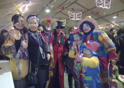 2010-desfile-carnaval-8