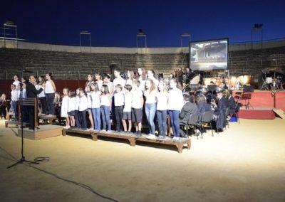 25-aniversario-plaza-toros-11