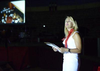 25-aniversario-plaza-toros-18