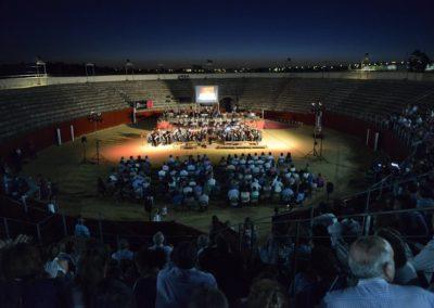 25-aniversario-plaza-toros-19