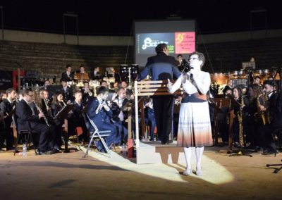 25-aniversario-plaza-toros-29