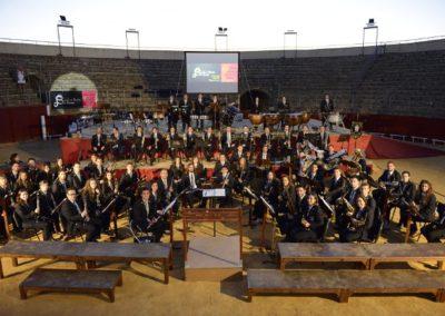 25-aniversario-plaza-toros-9