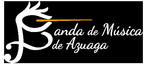 Banda de Música de Azuaga