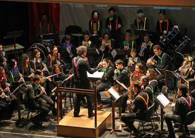 2016-concierto-reyes-azuaga-100