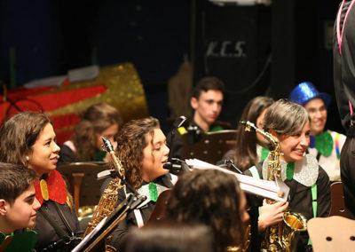 2016-concierto-reyes-azuaga-103