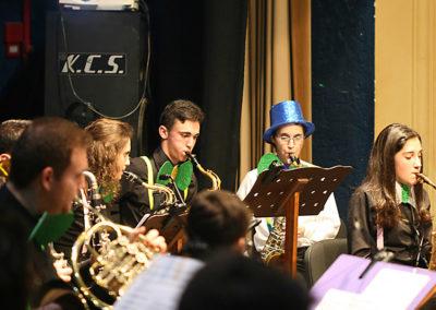 2016-concierto-reyes-azuaga-105
