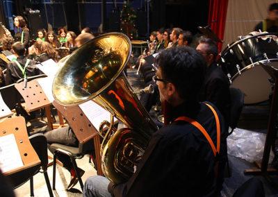 2016-concierto-reyes-azuaga-108