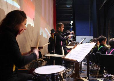 2016-concierto-reyes-azuaga-110