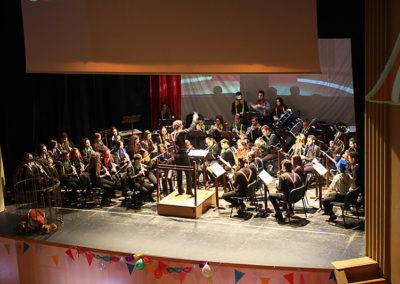 2016-concierto-reyes-azuaga-113