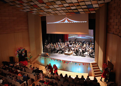2016-concierto-reyes-azuaga-114
