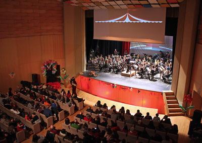 2016-concierto-reyes-azuaga-115