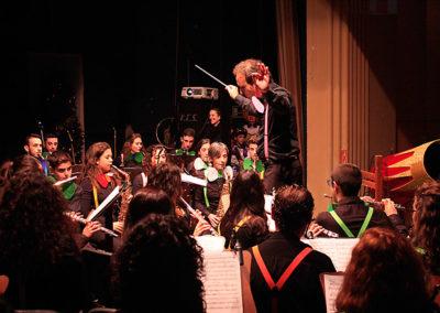 2016-concierto-reyes-azuaga-12