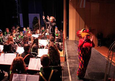 2016-concierto-reyes-azuaga-14