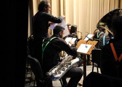 2016-concierto-reyes-azuaga-20