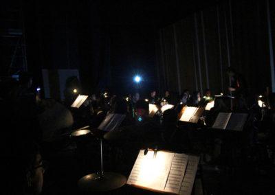 2016-concierto-reyes-azuaga-22