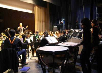 2016-concierto-reyes-azuaga-24