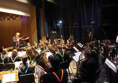 2016-concierto-reyes-azuaga-28