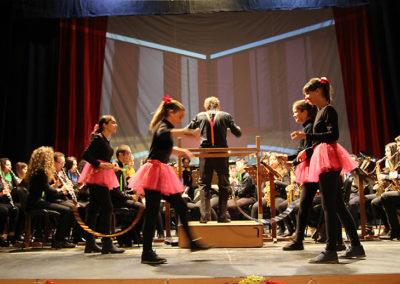 2016-concierto-reyes-azuaga-30
