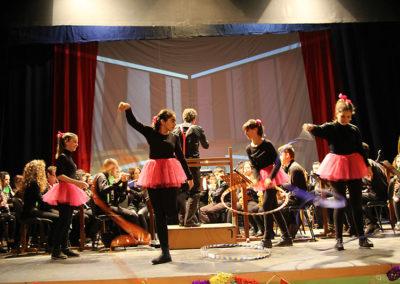 2016-concierto-reyes-azuaga-31