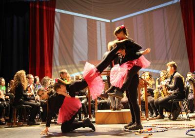 2016-concierto-reyes-azuaga-33