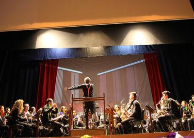 2016-concierto-reyes-azuaga-42