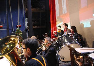 2016-concierto-reyes-azuaga-46