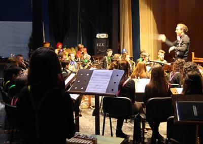 2016-concierto-reyes-azuaga-50