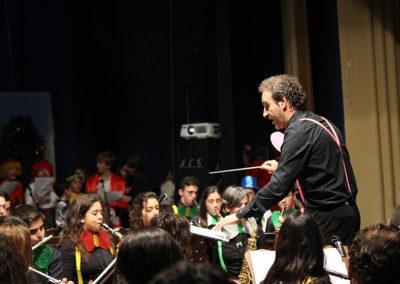 2016-concierto-reyes-azuaga-57
