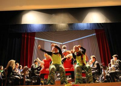 2016-concierto-reyes-azuaga-61