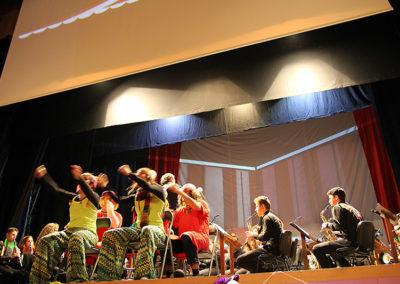 2016-concierto-reyes-azuaga-62