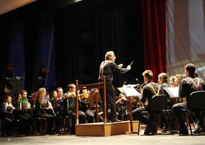 2016-concierto-reyes-azuaga-64