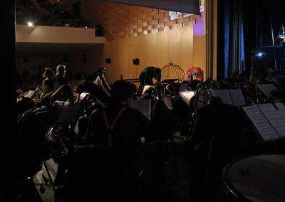 2016-concierto-reyes-azuaga-81