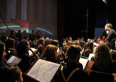 2016-concierto-reyes-azuaga-85