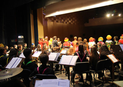 2016-concierto-reyes-azuaga-88