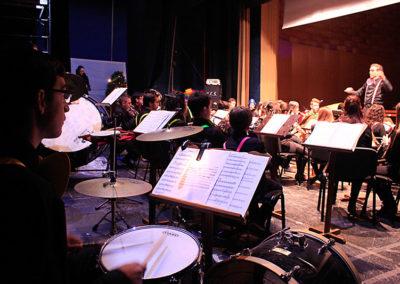 2016-concierto-reyes-azuaga-9