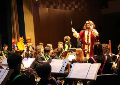 2016-concierto-reyes-azuaga-90