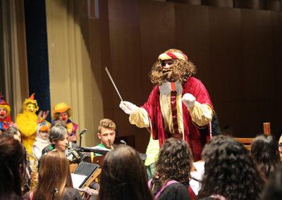 2016-concierto-reyes-azuaga-91
